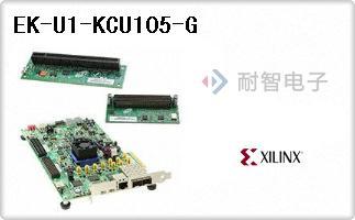 EK-U1-KCU105-G
