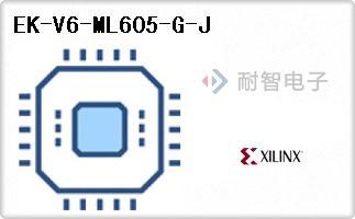EK-V6-ML605-G-J