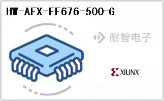 HW-AFX-FF676-500-G