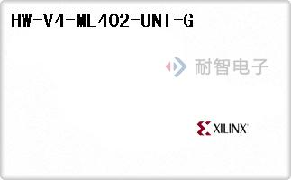 HW-V4-ML402-UNI-G