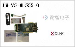 HW-V5-ML555-G