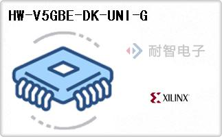 HW-V5GBE-DK-UNI-G