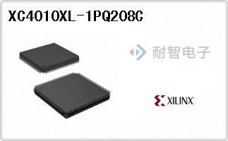 XC4010XL-1PQ208C