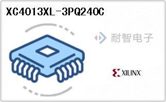 XC4013XL-3PQ240C