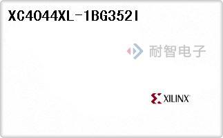 XC4044XL-1BG352I