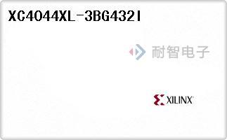 XC4044XL-3BG432I