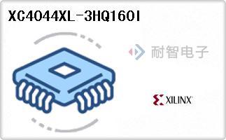 XC4044XL-3HQ160I