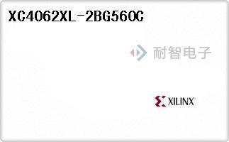 XC4062XL-2BG560C