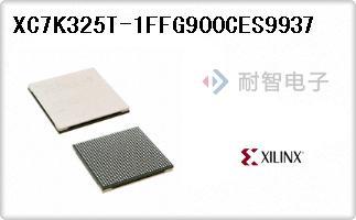 XC7K325T-1FFG900CES9937