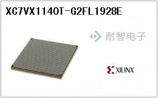 XC7VX1140T-G2FL1928E