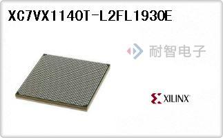 XC7VX1140T-L2FL1930E
