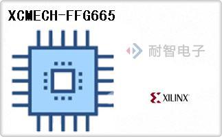 XCMECH-FFG665