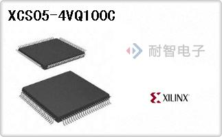 XCS05-4VQ100C
