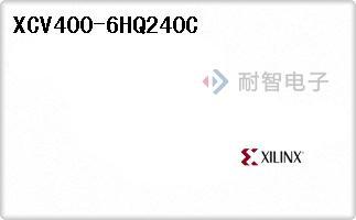XCV400-6HQ240C