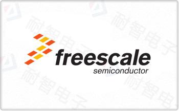 Freescale公司的LOGO