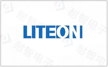 Lite-ON公司的LOGO