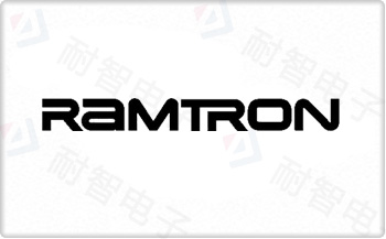 Ramtron