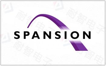 Spansion