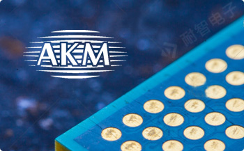 AMS公司的主要产品
