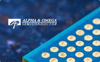 AOS公司的主要产品