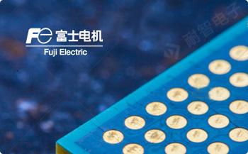 FUJI公司的主要产品