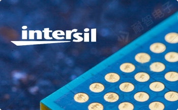 Intersil公司的主要产品