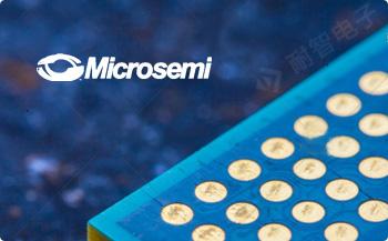 Microsemi公司的主要产品