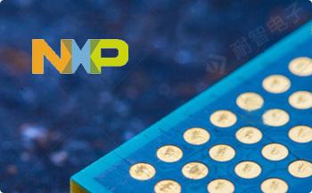 NXP公司的主要产品