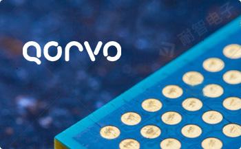 Qorvo公司的主要产品