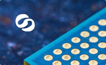 SyncMOS公司的主要产品