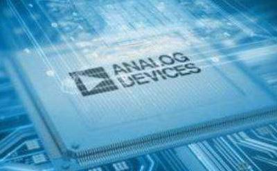 ADI推出了四款故障检测和保护、低/超平电阻开关系列产品