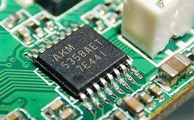 泰林取得AKM公司的委托外测试机构唯一供应商