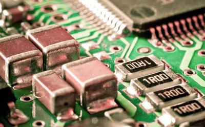 AOS发布两款采用AlphaMOS  II 技术的600V MOSFET