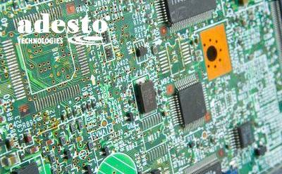 Adesto宣布第一个与新的行业标准兼容性的高数据吞吐量EcoXiP产品系列