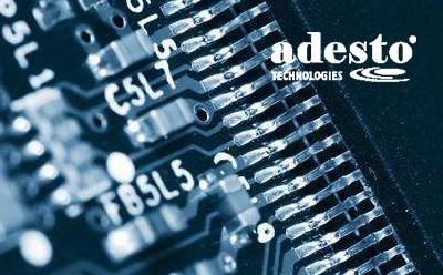 Adesto技术添加ACTE A / S到其分销网络