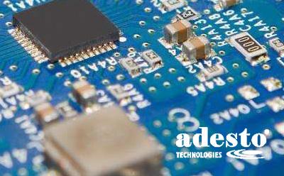 Adesto公司宣布其串行闪存已支持ZM5101和ZM5202 Z-波通信的芯片组