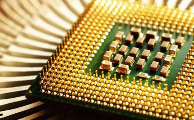 Anpec茂达电子在电源管理IC领域暂露头角