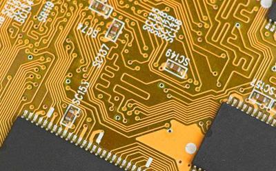 茂达电子推出LED驱动芯片APW7207