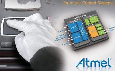 Atmel和SMARTRAC联合推出动物识别应用