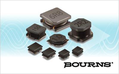 Bourns宣布引进最新一代的半绝对与绝对平均偏差、非接触转向角度感应技术