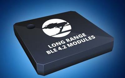 Cypress宣布其已售出了2000多万片高速USB控制器