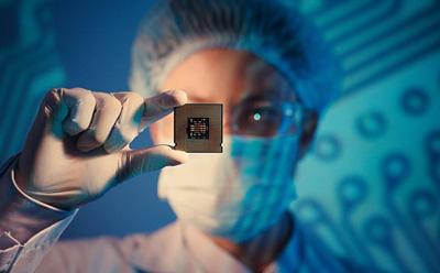 义隆电子斥资购买安华高公司光学感测(Optical Sensor)专利组合