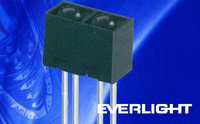 亿光电子推出NIR-C19M系列为高效红外LEDs