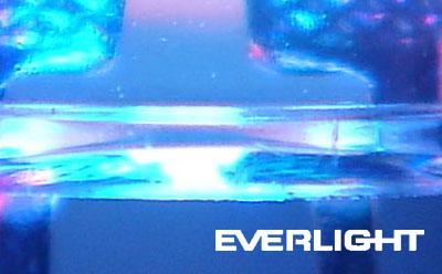 亿光电子将于广州照明展上展示最新2835高压高效系列
