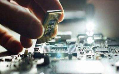 Exar公司推出针对下一代存储和网络应用的8200系列PCI-Express应用处理器