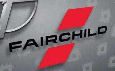 Fairchild发布了全球首款面向智能电表、电气和工业系统的1000 V集成式电源开关