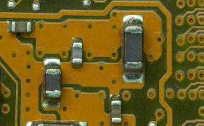 Holtek针对直流有刷数字舵机领域推出专用Digital Servo ASSP MCU