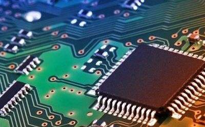 ICPlus:想成为一个优秀的硬件工程师需要知道什么
