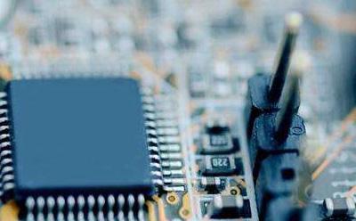 ICPlus:自动化和智能驱动技术
