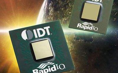 IDT公司推出业界首个 16 通道的 PCI Express 3.0 信号调理重定时器